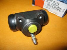 PEUGEOT 505 Estate(82-92) 504(80-93) NEW REAR WHEEL BRAKE CYLINDER -BWC3211